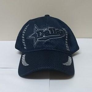 Dallas Ball Cap